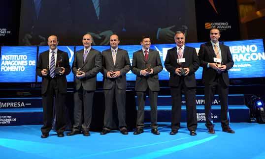Award 2008