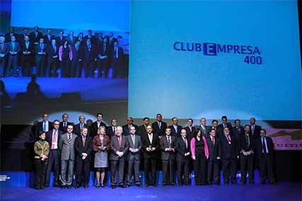 Award 2009