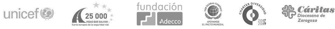 logos-social-responsability