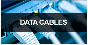 data-cables