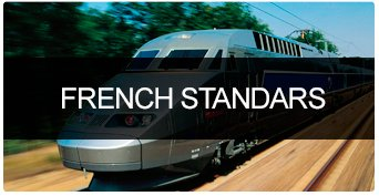 french_standars_banner