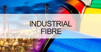 industrial_plant_fibre_banner