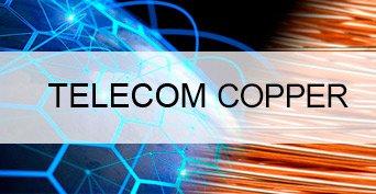 telecom_cooper_banner