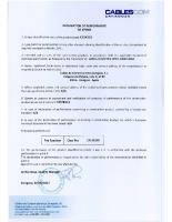 DOP_170003-EE3A31G