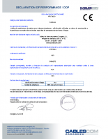 DOP_170059_EA25030