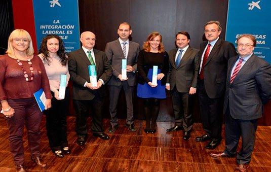 premio-2013