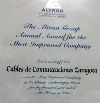 titulo-reconocimientos-20051