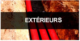 exterieurs_banner