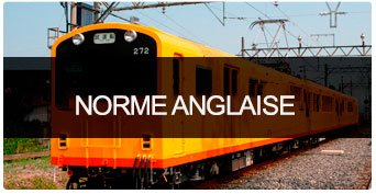 norme-anglaise