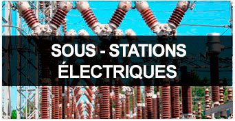 sous-stations