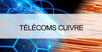 telecoms-cuivre
