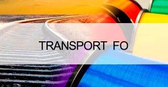 transport-fo