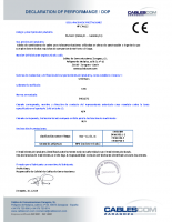 DOP_170025_EA2102F