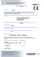 DOP_170109_EA2M0MS