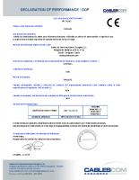 DOP_170285_EA5104S