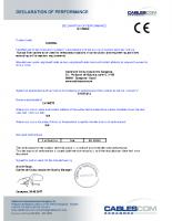 DOP_170703_EE5325G