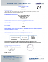 DOP_180011_EE105190000020