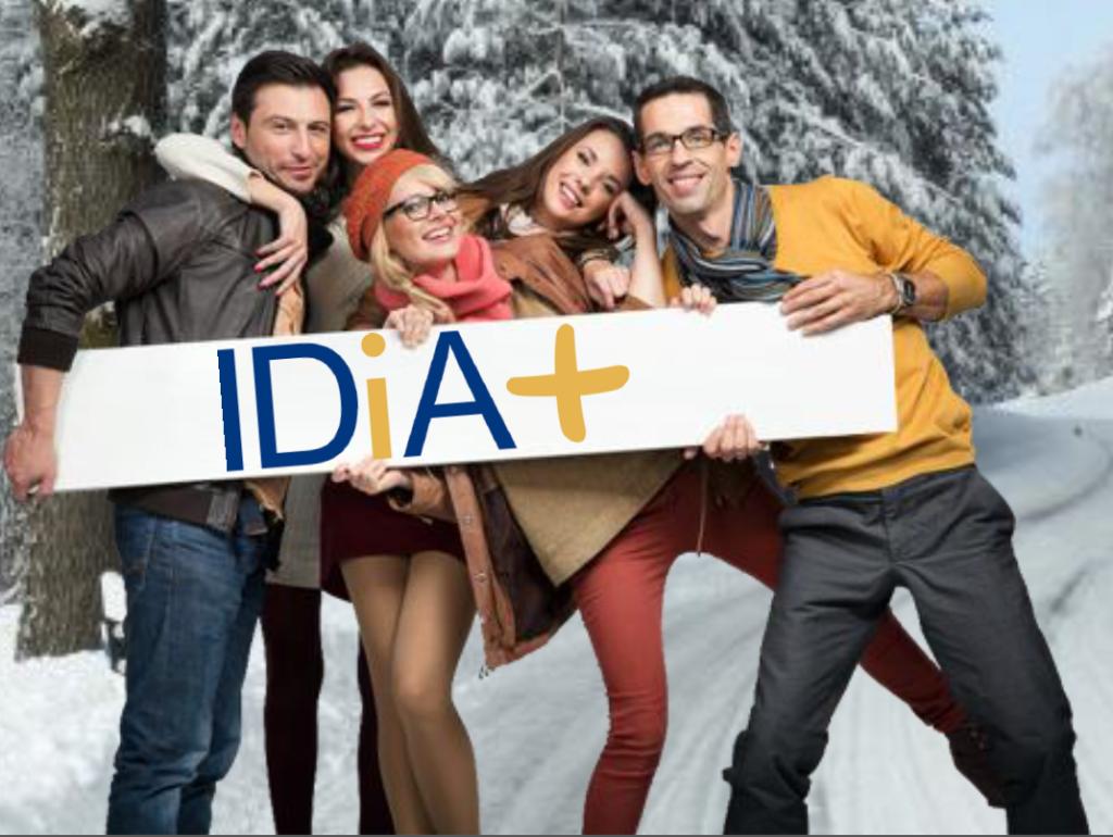 cabecera IDIA+