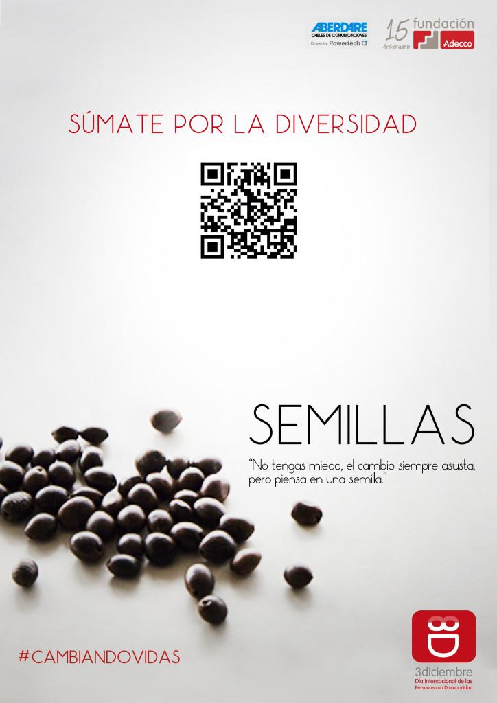 Dia de la Discapacidad_cartel (2)