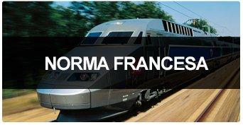 banner-norma-francesa