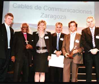 2005-reconocimientos