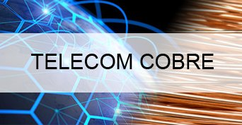 TELECOM_COBRE