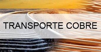 TRANSPORTE_COBRE