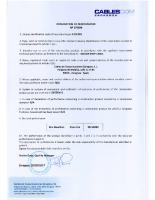 DOP_170004-EE3I41G