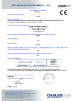 DOP_170063_EA25053