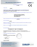 DOP_170314_EA5504A