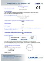 DOP_170737_EE6312L_KT1..24_Telefónica