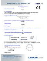 DOP_170041_EA210DA